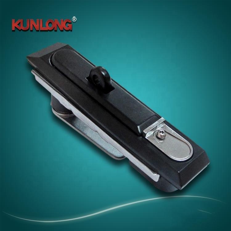 Sk1-834 Invue Ball Magnetic Key Keg Security Lock - Buy Invue Security Lock  Magnetic Key,Ball Lock Keg,Fingerprint Lock Bag Product on Alibaba com