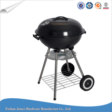 Hot Sales 17 Inch Ash Plate Outdoor Charcoal Weber BBQ Grill