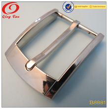 New brand 2017 zinc alloy handbag buckles With Promotional Price
