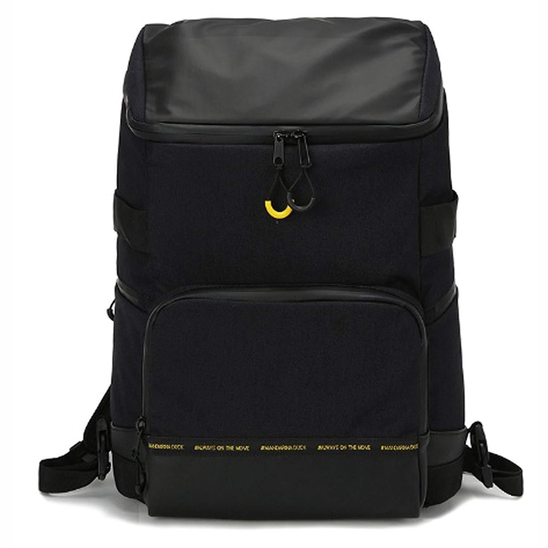 Cheap Deals BackpackFind Mandarina On Backpack H9WYEDI2