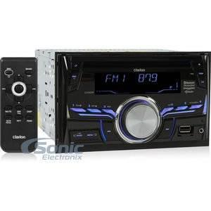 Cheap Clarion Bluetooth Radio, find Clarion Bluetooth Radio