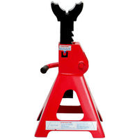 Cheap price 12ton car Jack Stand for sale