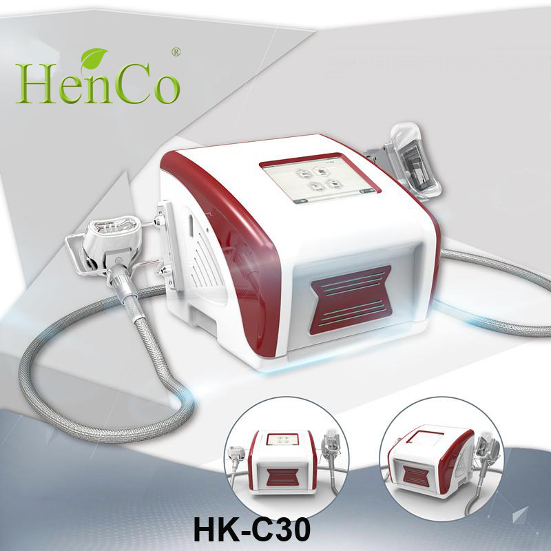 Vertical 4 cryolipolyse Best seller freeze machine cryolipolysis freezing fat etg50-4s cryolipolysis