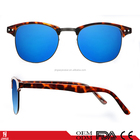 2017 sunglasses brand women ce uv400 polarized glasses sun meller brand