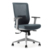 New design comfortable ergonomic computer office chair aluminium