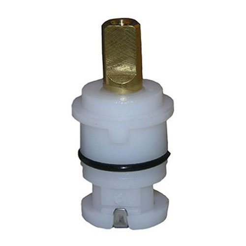 LASCO S-203-1T Hot Plastic Stem for Delta, Glacier Bay and Danze 0260