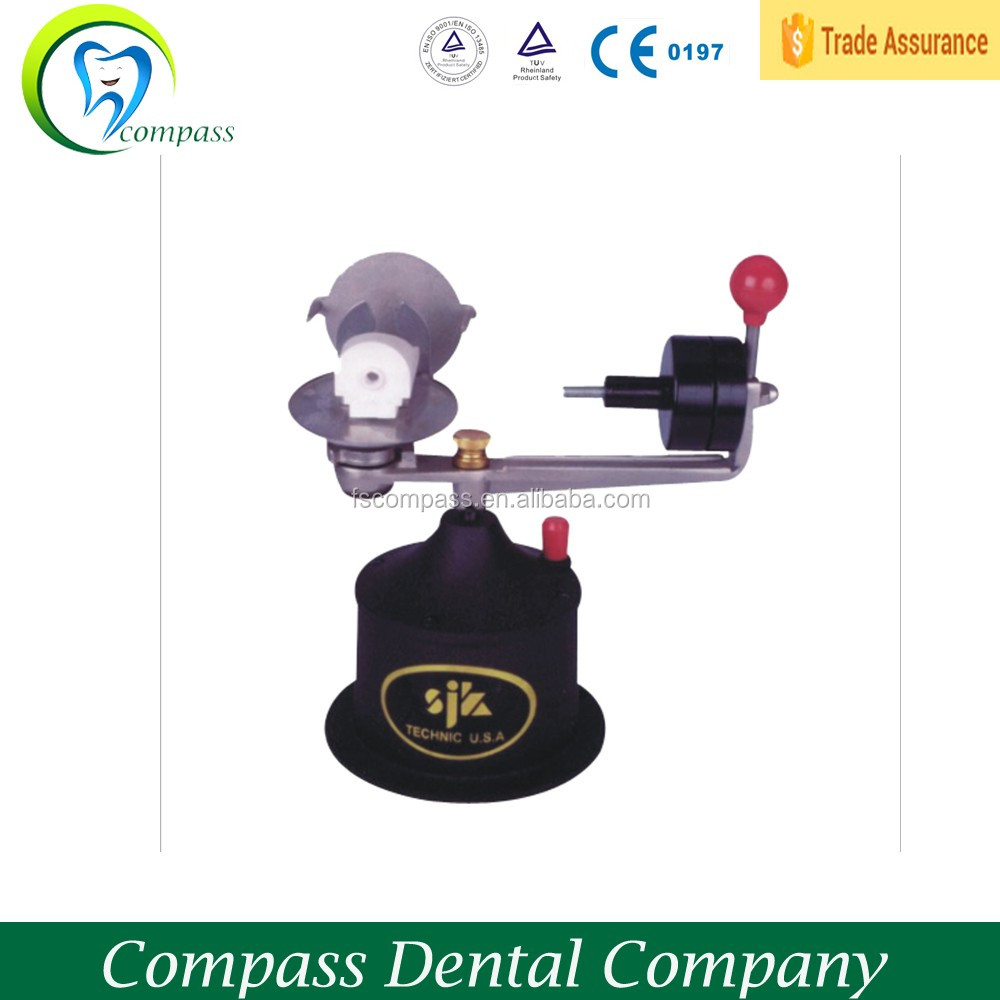 Dental centrifugal casting machine for dental laboratory CS-L12