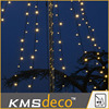 Factory sale led christmas Flagpole lights reasonable price