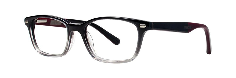 prada sunglasses nose pads replacement