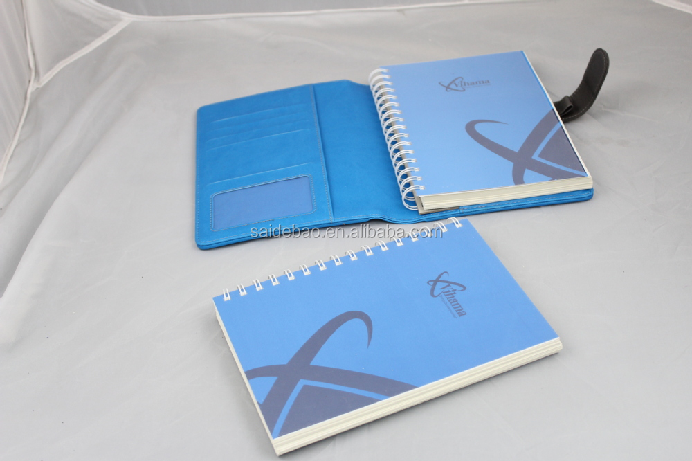 Decorating Memorial Plastic Book,Commemorative Album ...