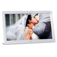 digital photo frame 10 inch