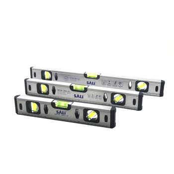 Factory Direct High Quality Magnetic Level Classic Magnetic Spirit Level