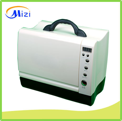 Dc 24v Microwave Oven Supplieranufacturers At Alibaba
