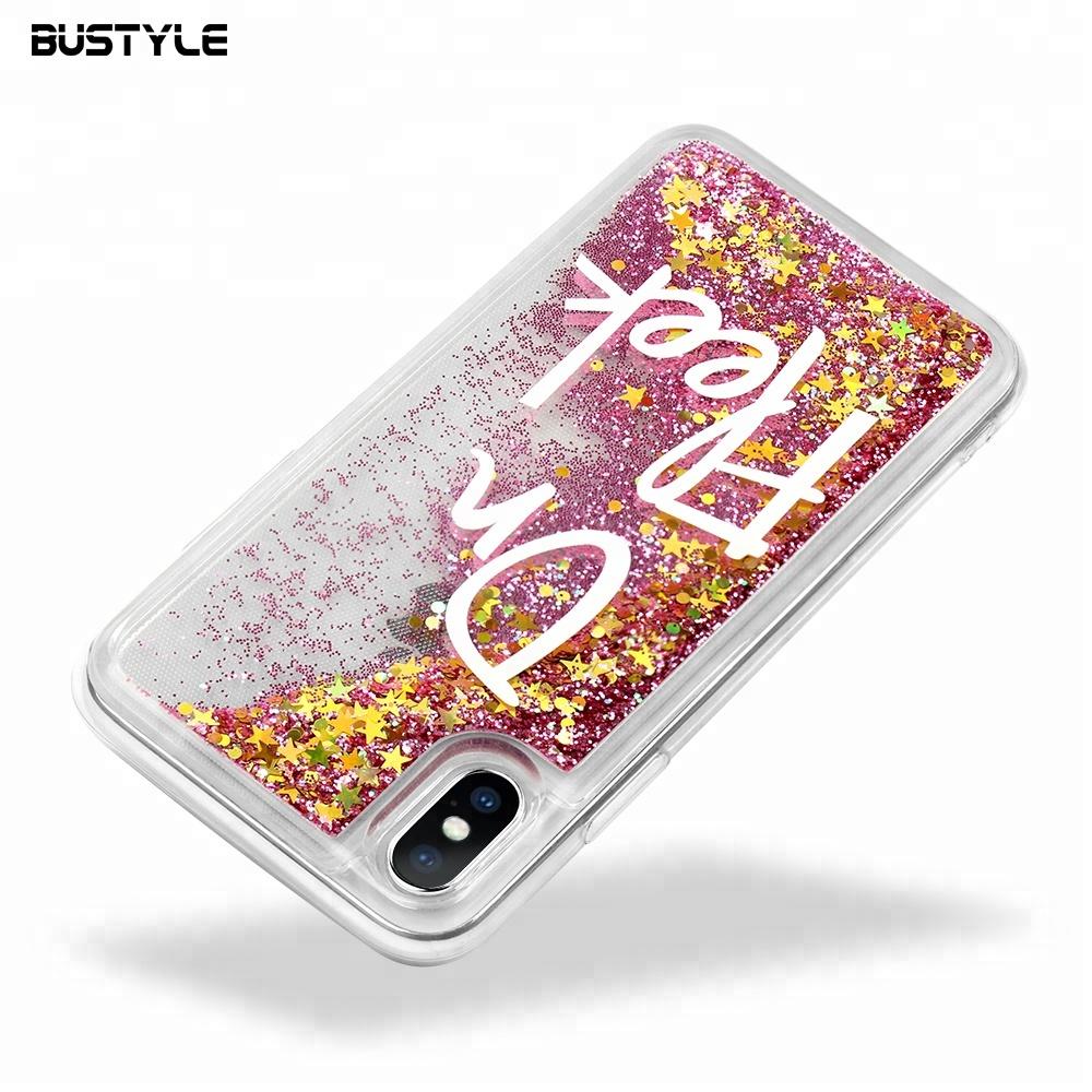 For Samsung Galaxy S10 Plus S10e Bling Liquid Sand Diamond Gradient Tpu Case S9 S8 Plus J3 J4 J6 Glitter Quicksand Cover Shell Sales Of Quality Assurance Phone Bags & Cases Cellphones & Telecommunications