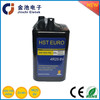 2017 4R25 6V Zinc Carbon Battery Jinchi 14.4v battery in china
