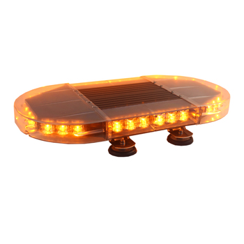 Led car truck emergency beacon light bar hazard strobe warning led car truck emergency beacon light bar hazard strobe warning lamp amber tbg 503 aloadofball Image collections