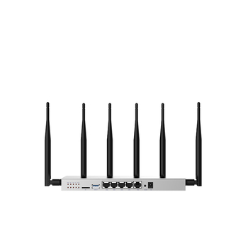 Modem 4G Router Wifi 300 Mbps