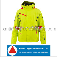 2014 Outdoor Clothing Brands Camping Hiking Wear