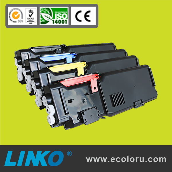 X6600 Toner Cartridge