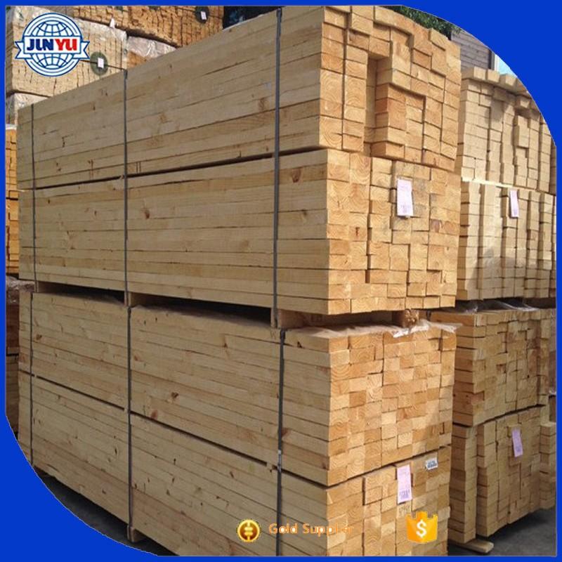Madeira 2x12 1 Por 10 1x8 De Madeira Shiplap Woodpine Pinho Pinho 1x12x8  Móveis - Buy 2x12 Madeira De Carvalho,1 Por 10 De Madeira,1x12x8 Madeira De
