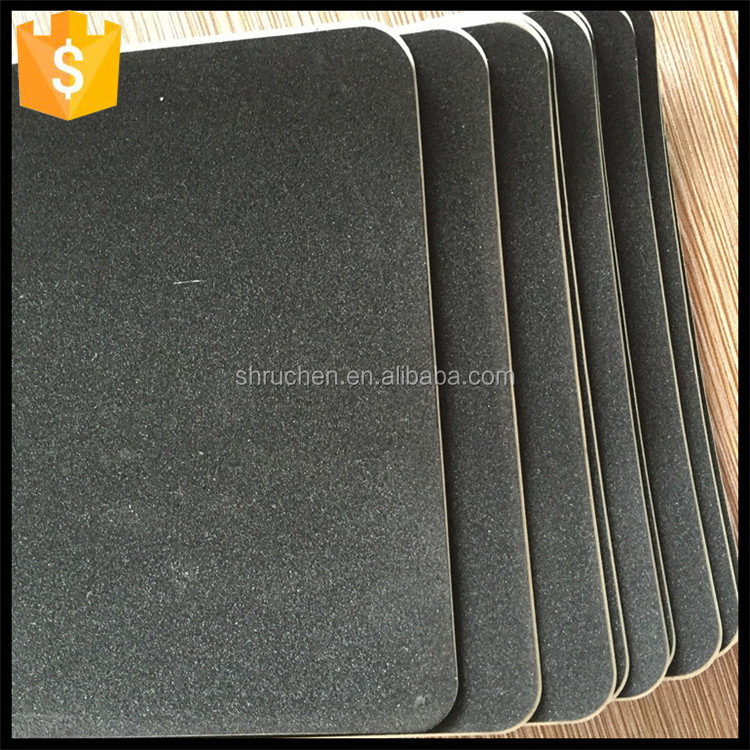 Good feature nice looking epdm foaming rubber