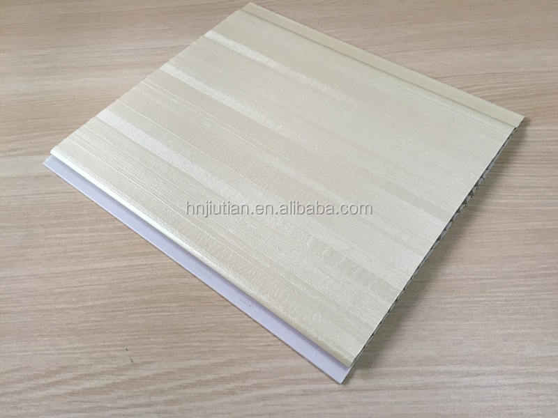 features conqueror insulated interior benefits effectiveness panels of environmental and wall ceiling