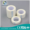 Free sample Disposable medical products Non-woven Surgical paper Tape with CE ,FDA certificates