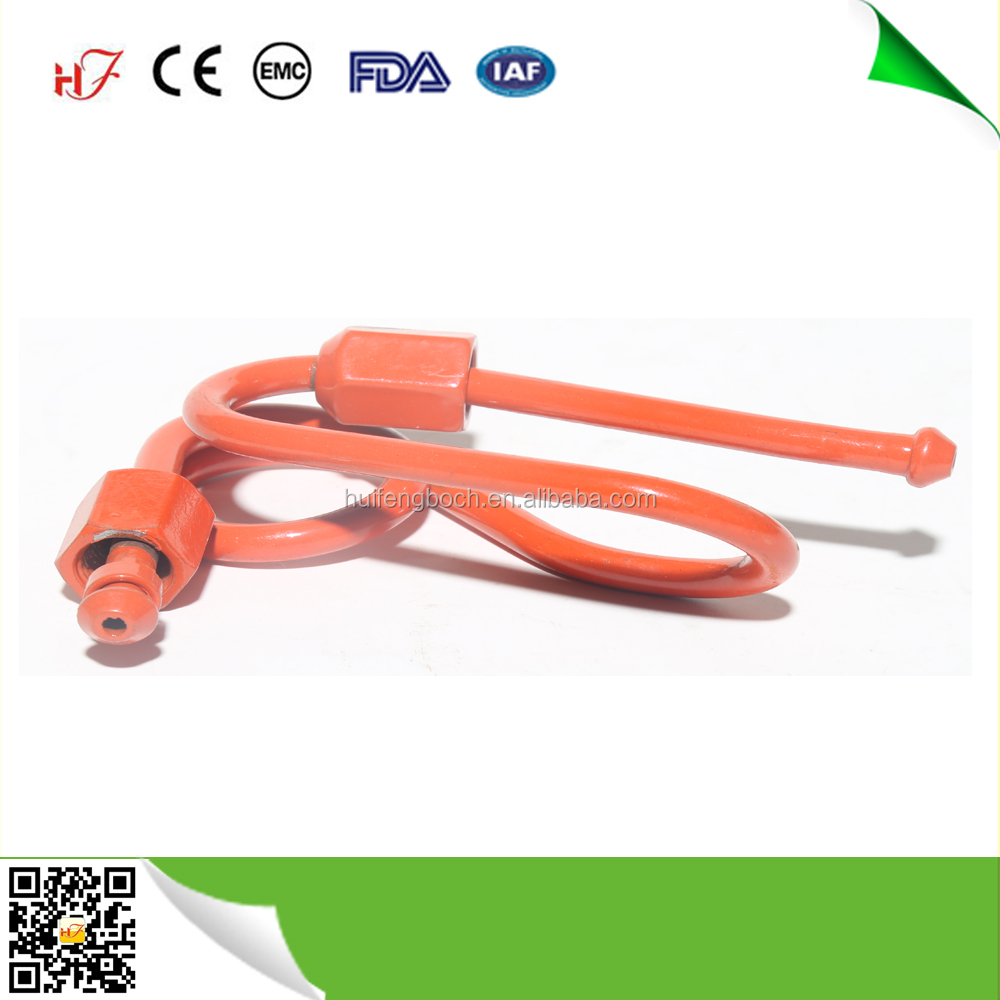 China Tractor Parts Manual Manufacturers Belarus Wiring Diagram And Suppliers On