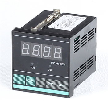XMT*-308 4-digit Decimal point digital Temperature Controller