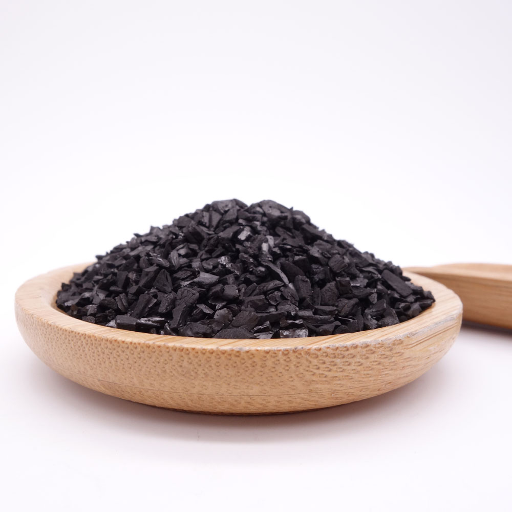 <strong>Chemicals</strong> for industrial production coconut shell activated carbon