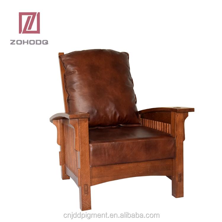 Venta al por mayor muebles roble americano-Compre online los mejores ...