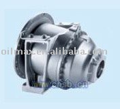 Zf 4300/5300/3301/7300 velocidad reductor