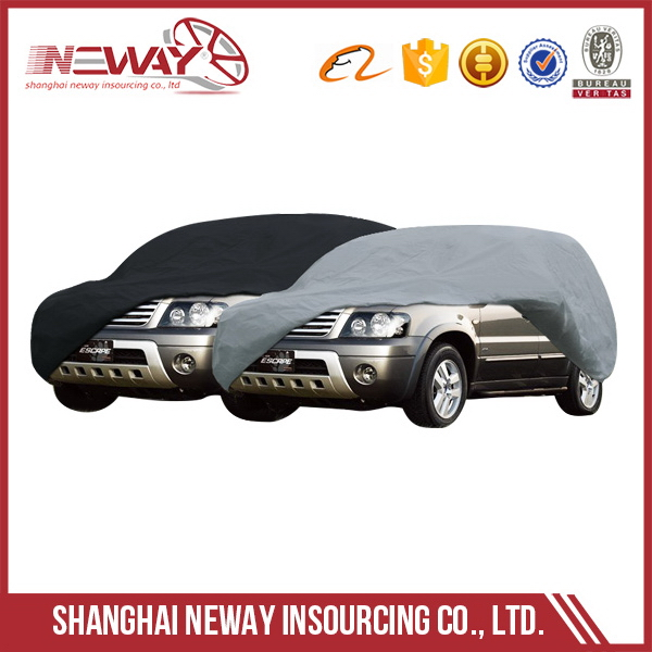 Direct Factory Price hot selling car window vent covers