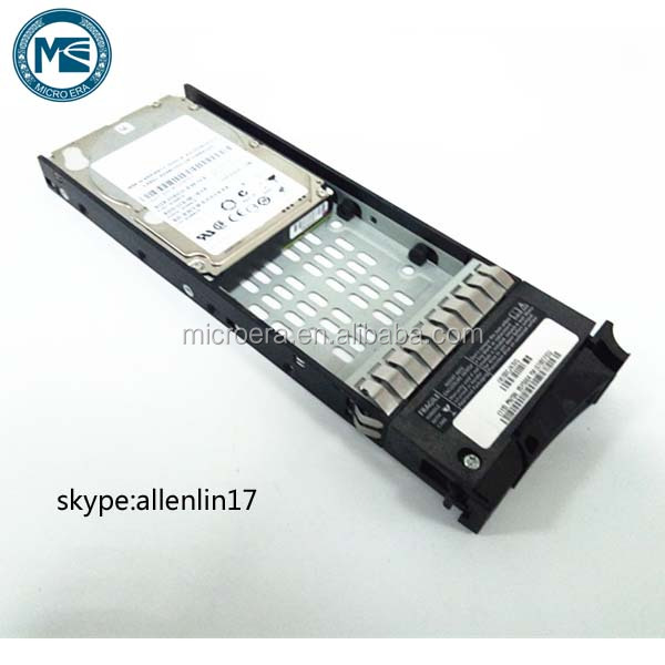 for IBM 3546 85Y5864 00L4521 00Y2683 600G 10K SAS hard drive V7000