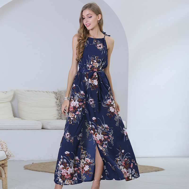 d00526f0d مصادر شركات تصنيع فستان من الشيفون وردي فاتح وفستان من الشيفون وردي فاتح في  Alibaba.com