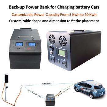 vehicle nissan leaf battery car power bank spare back up power battery extra battery ac 220v. Black Bedroom Furniture Sets. Home Design Ideas