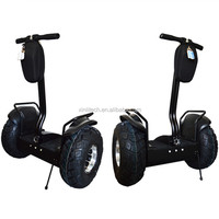 hot 2 wheel standing electric scooter,cheap electric scooter for adults
