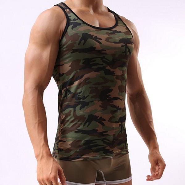 3411eb3e1c9395 China supplier in bulk custom stringer gym shark sleeveless fleece vest