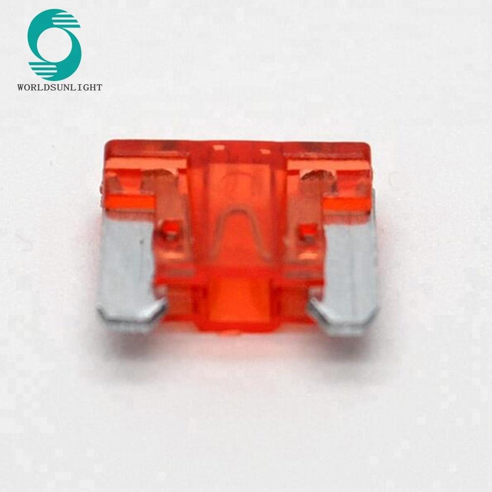 Porte fusible pour fusible ATO  maximum 30 amperes