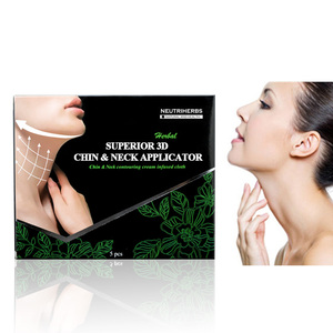 Worldwide distributors wanted OEM best Tightening Wrinkle V Face Chin Cheek Lift Up best chin applicator