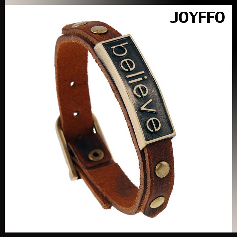Wholesale Leather Engravable Bracelets, Wholesale Leather Engravable  Bracelets Suppliers And Manufacturers At Alibaba
