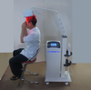 Distributor Wanted Useful Red LED Light Hair Growth Machine For Hair Loss People