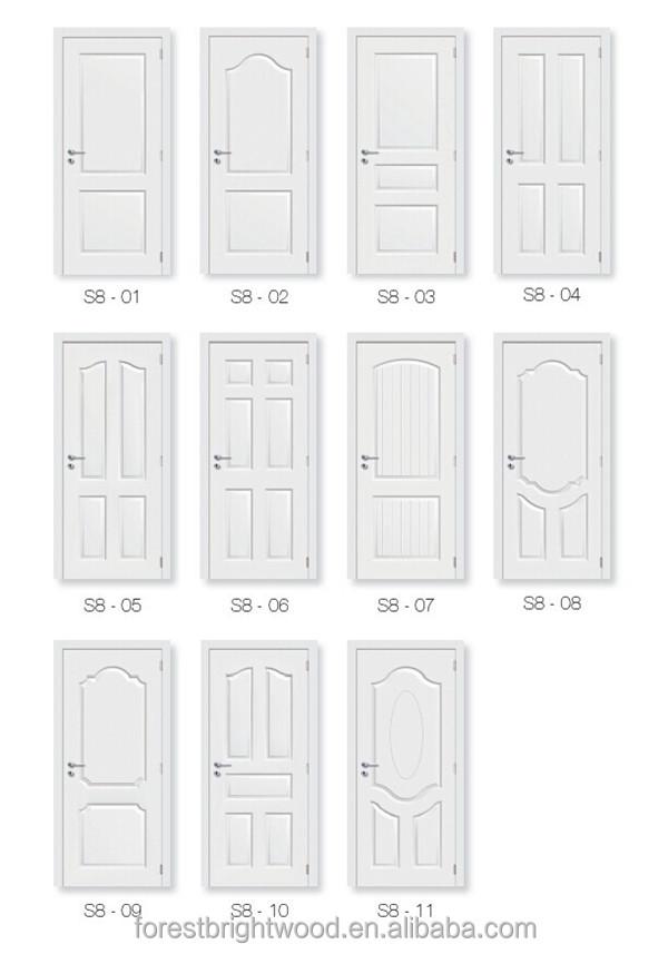 4 Panel Arched Top Moulded Panel Cheap Shower Wood Room Door Design Buy Shower Door Cheap