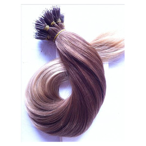 hot selling flat iron hair extensions,cheap custom hair products,no shedding pre bonded hair extensions