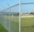 used galvanized chain link fence for sale