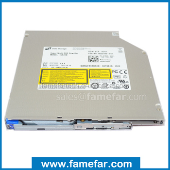 Hl-dt-st rw dvd gcc-4320b drivers for windows 7.