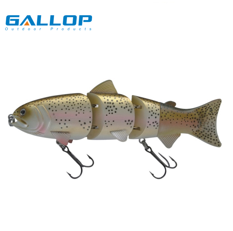minnow lures trout, minnow lures trout suppliers and manufacturers, Fly Fishing Bait