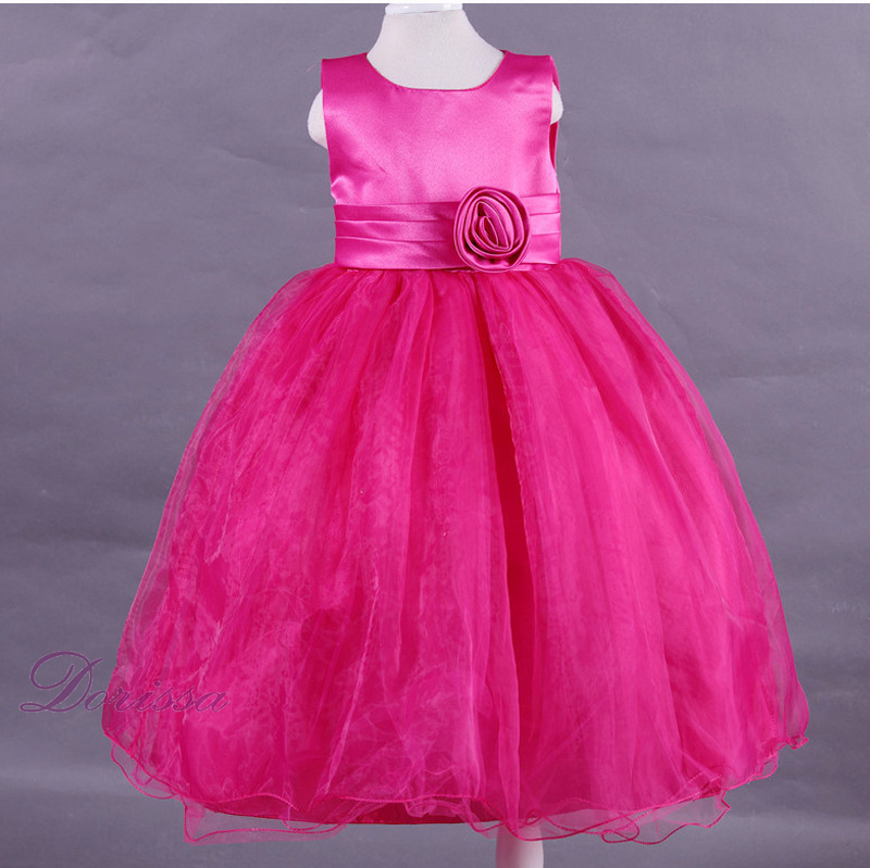 Buy balloon style dress