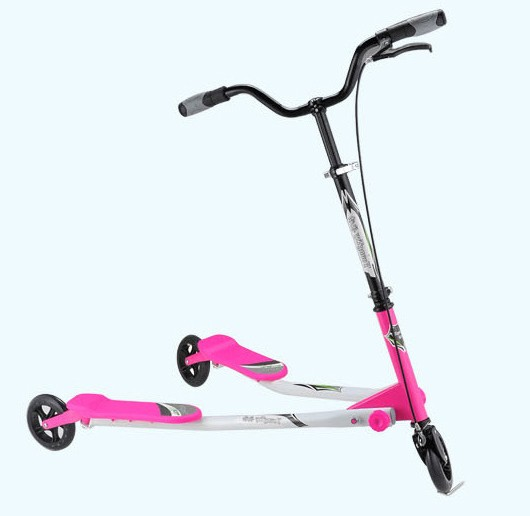 Adult Flicker Scooter Flicker 3 Wheel Scooter - Buy Three Wheel Speed Scooter,New Kids Scooter ...