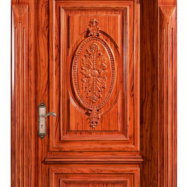 Buy Cheap China Door For Fireplace Products Find China Door For